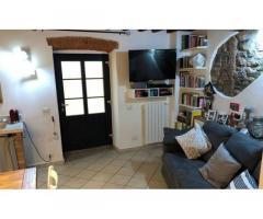 Appartamento a Castagneto Carducci, 3 locali