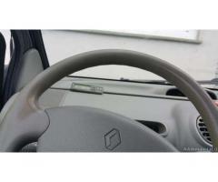Bella macchina Renault Twingo - Milano