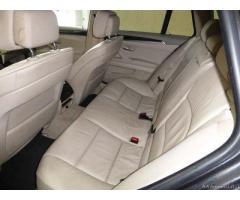 BMW 530D TOURING FUTURA AUTO - Napoli