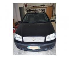 FIAT Punto 2ª serie - 2008