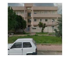 Appartamento a Pulsano