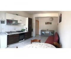 Delizioso appartamento a Santa Teresa di Riva