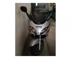 Scooter x9
