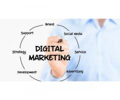Webmaster Digital Marketing Informatico