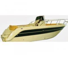 Italmar 23 Open - CVT Nautica
