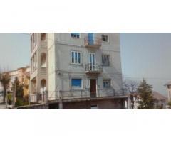 Appartamento indipendente no condominio