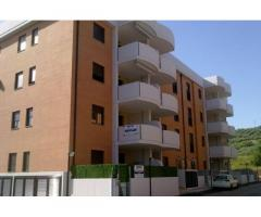 Appartamenti di nuova costruzione a Vasto Marina