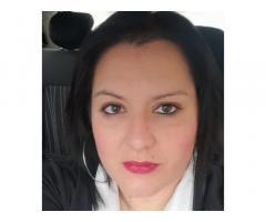 Marketing e comunicazione - Hostess - Promoter