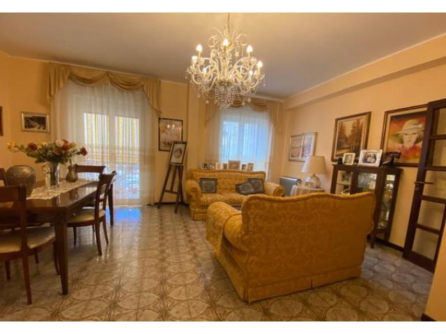 Appartamento 145 mq a soli 130000 euro