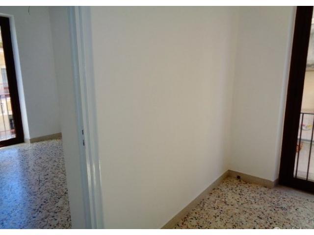 Castelvetrano app.p 2 corso vitt. emanuele