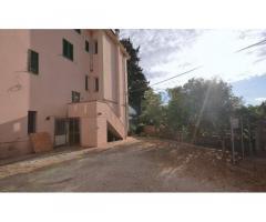 Rif.V553| appartamento trilocale
