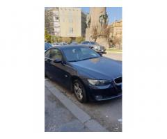 BMW Altro modello - 2007