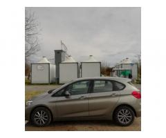 BMW Serie 2 G.T. (F46) - 2015