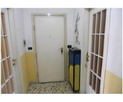 Appartamento Cassino