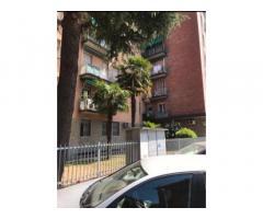 Appartamento adiacenze villa Erbosa