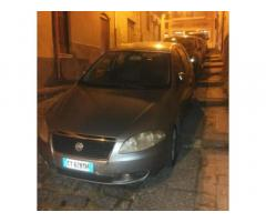 FIAT Croma (2005) - 2006