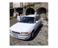 OPEL Astra - 1997