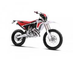 Fantic Motor XE 125 Enduro