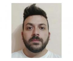 Lavoro Napoli, Capodichino, Casoria, Casavatore
