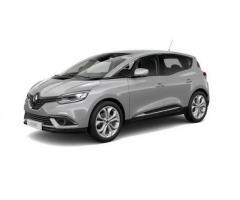 Renault Scénic NUOVA SPORT EDITION 2 Tce 140 FAP