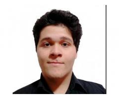 Webmaster, Graphic designer, E-Commerce