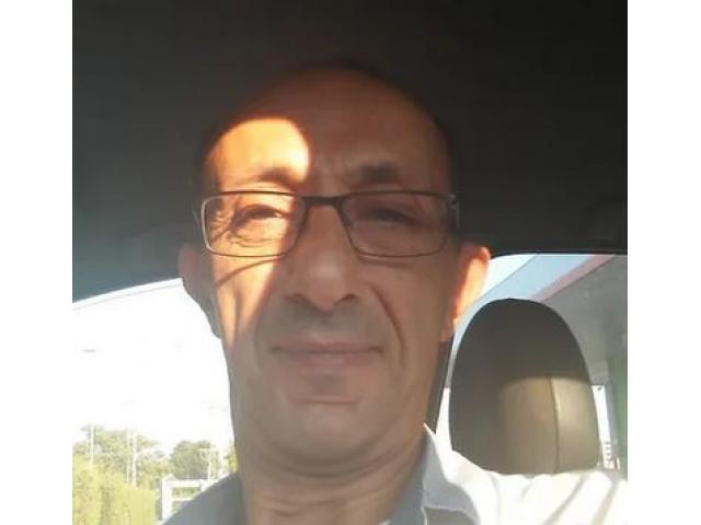 Autista Consegnatario patente B a Bari e provincia