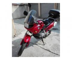 Bmw f 650 st - 1997