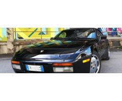 944 S2 Cabriolet