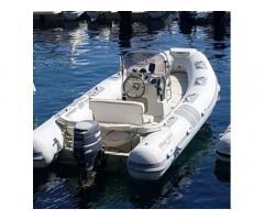 Mar Sea Serie Sport 90 SP