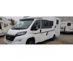 ADRIA Adria Compact Axess SP IN ARRIVO