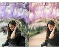 Fotografa - Grafica - Social Media Manager