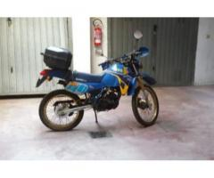 Garelli Altro modello - 1991