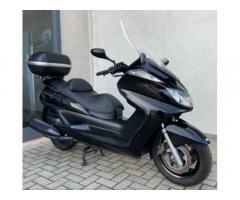 Yamaha Majesty 400 - 2006