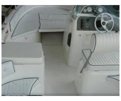 Marinello 22 - Yamaha 225 cv