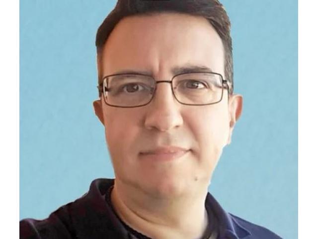 SEO e Web Marketing Specialist con Esperienza