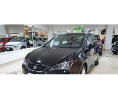Seat Nuova Ibiza 1.4 tdi cr 75cv Business High sw