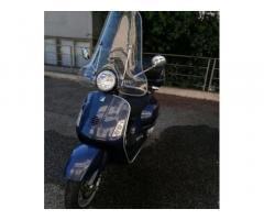 Piaggio Vespa 125 L - 2003