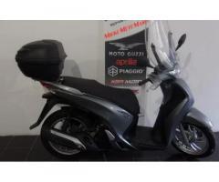 "Honda SH 150 ABS - 2013 ""START E STOP"""