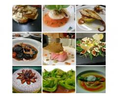 Chef- Cuoco con esperienza