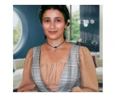 Badante per Signora Roma Caterina 31