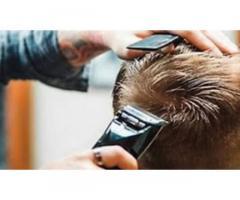 Direttore tecnico per parrucchiere