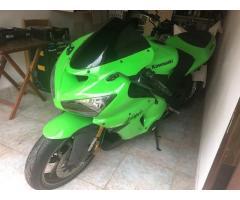 Compro moto incidentate maxi scooter Ferrara T 3355609958