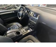 AUDI Q7 3.0 V6 TDI 233CV quattro tiptronic