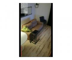 vendesi appartamento con terrazzina