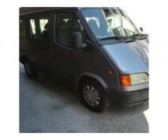 FORD Altro modello - 1998