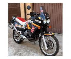 Yamaha Super Tènèrè XTZ 750