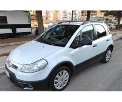 Fiat 16
