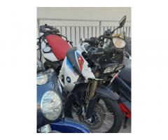 Compro moto incidentate maxi scooter T 3339661249