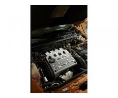 Alfa 147 1.6 twin Spark 120cv