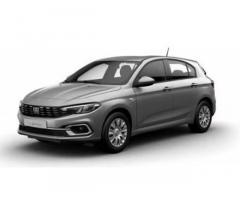 FIAT Tipo hatchback my21 Hb life 10 100cv bz